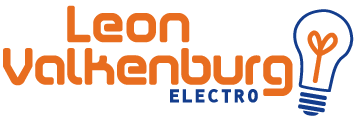 Leon Valkenburg Electro
