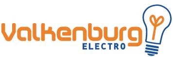 Valkenburg Electro